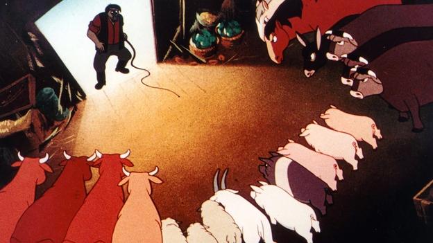 animal-farm-002.jpg