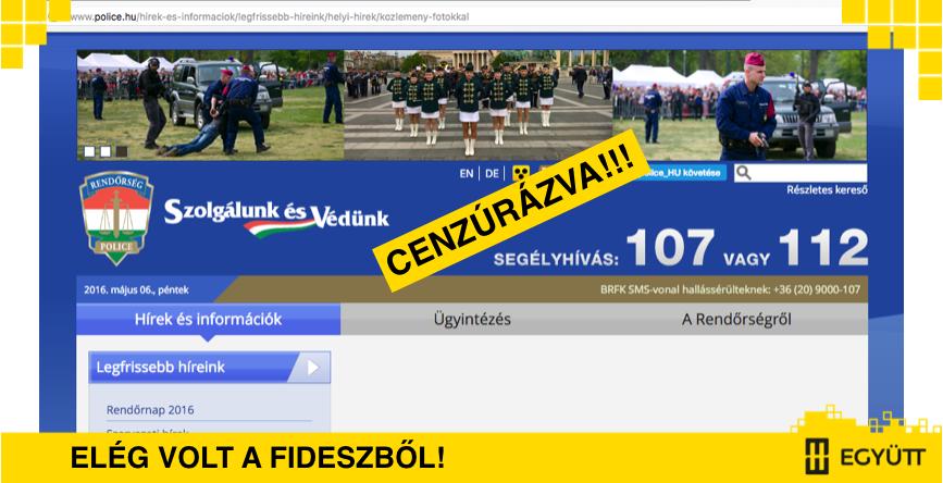 cenzurazva.png