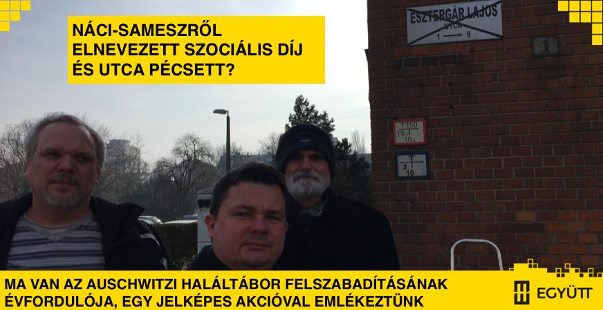 esztergar_utcai_akcio.png