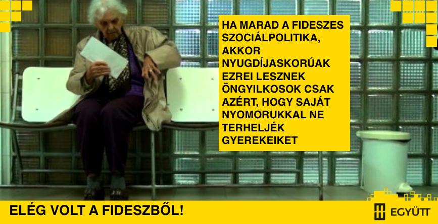 fideszes_szocialpolitika.png