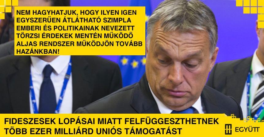 fideszesek_lopasai.png