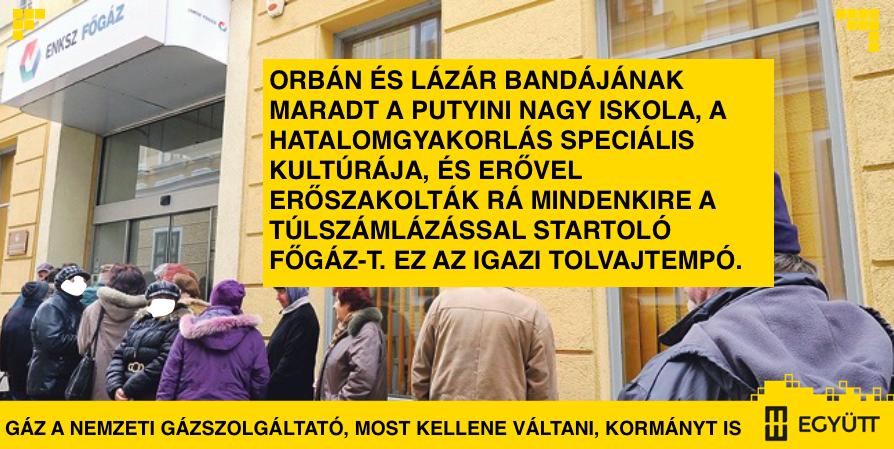fogaz_elotti_sor.png