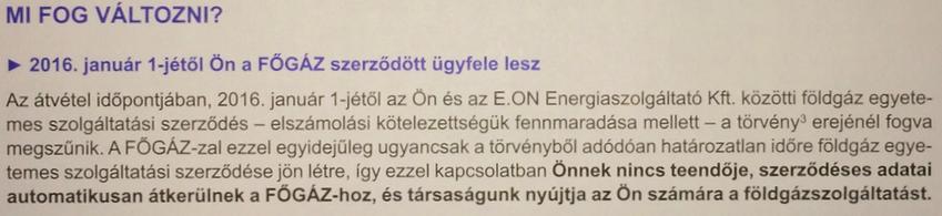 fogaz_tajekoztato_1.png