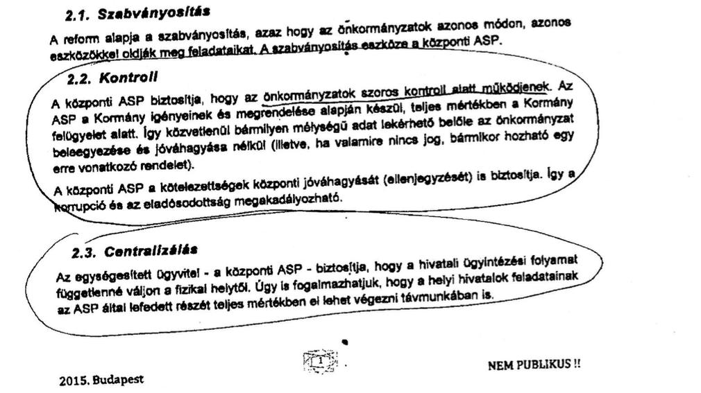 helyi_hatekony_kozigazgatas.png