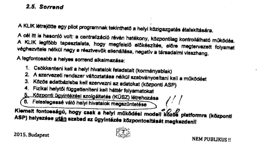 helyi_hatekony_kozigazgatas_2.png