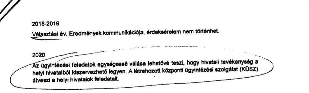 helyi_hatekony_kozigazgatas_3.png