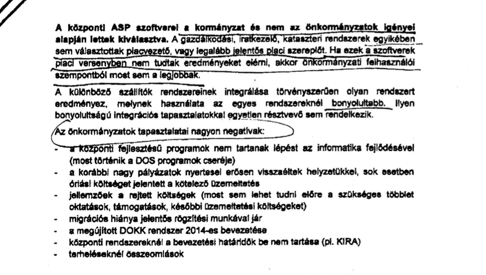 helyi_hatekony_kozigazgatas_4.png