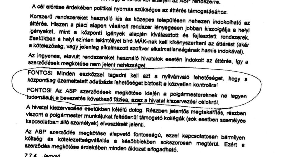 helyi_hatekony_kozigazgatas_5.png