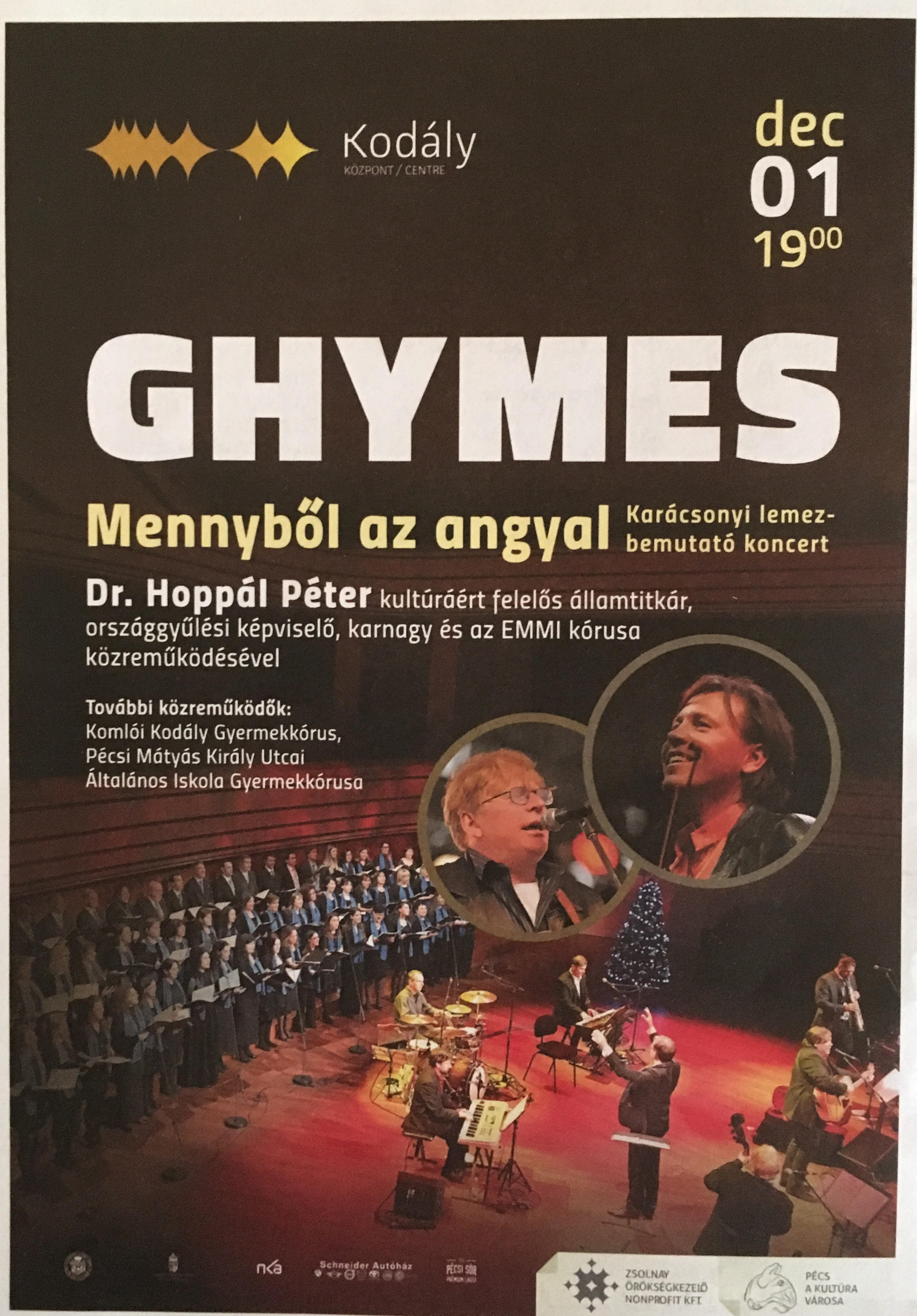 hoppal_ghymes.jpg