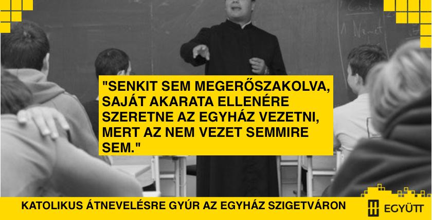 katolikus_atneveles.png