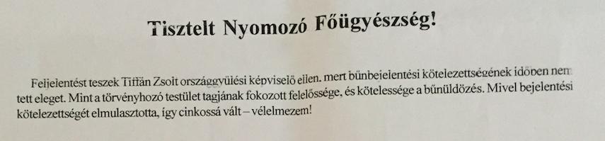 kepernyofoto_2015-08-23_22_45_53.png