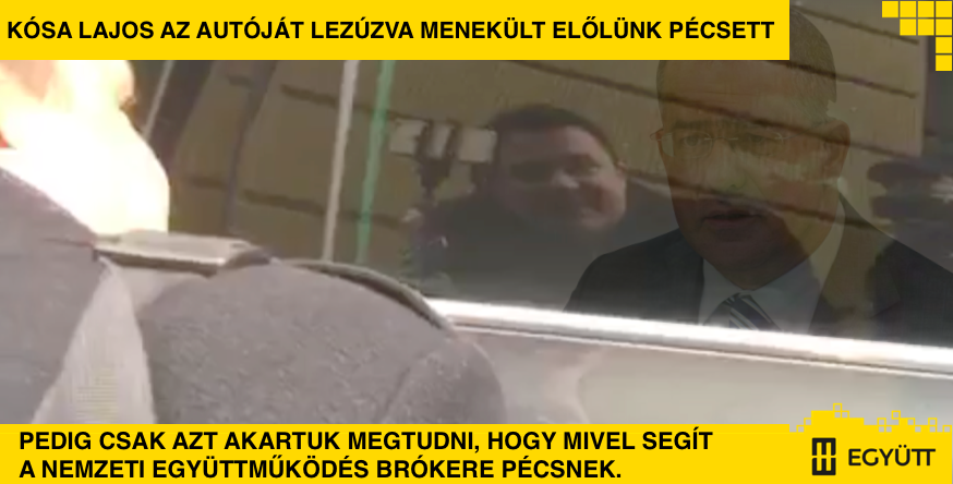 kosa_pecs.png