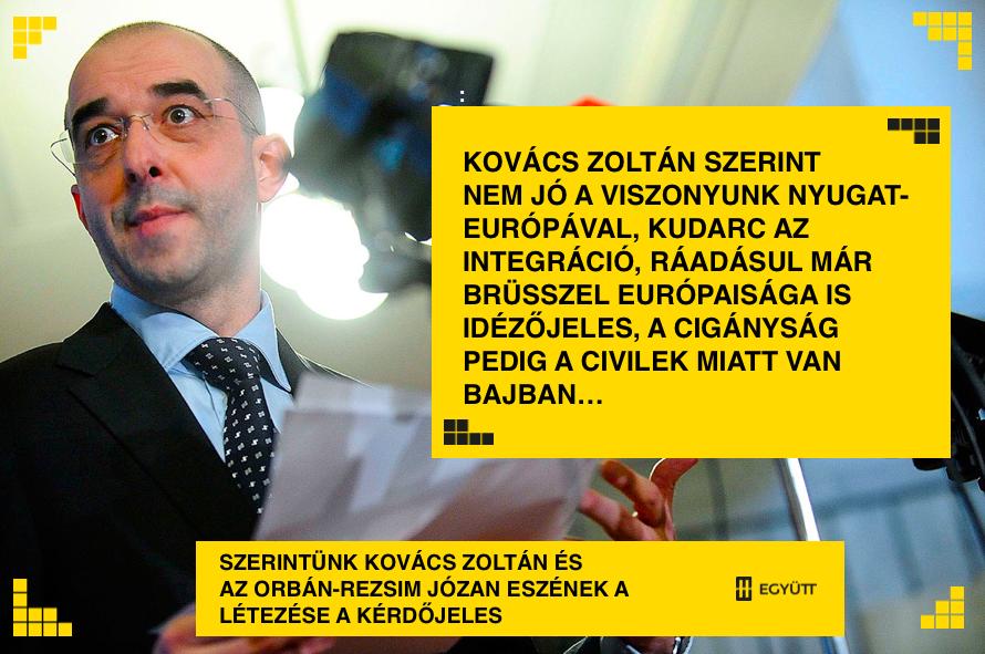 kovacs_kont.png