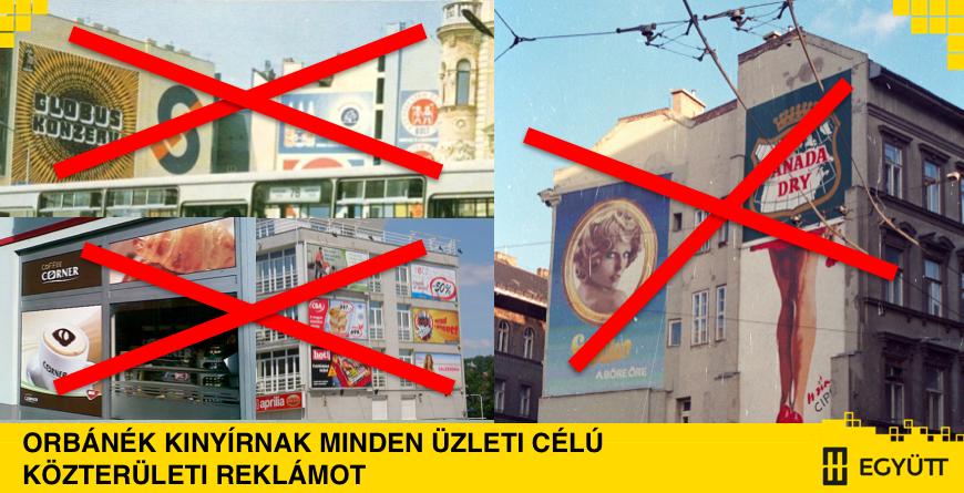 kozterulet_reklam_1.png