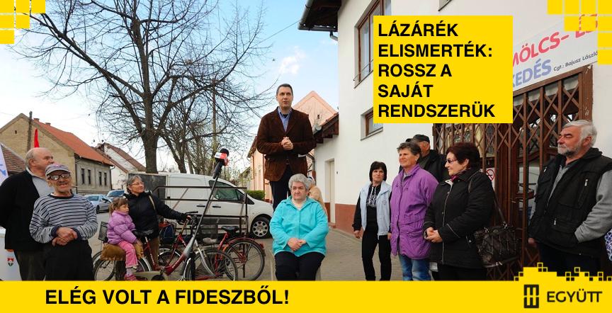 lazar.png