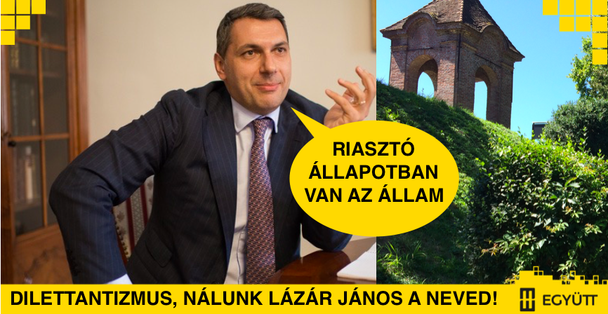 lazar_1.png