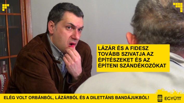 lazar_dilettanti.png