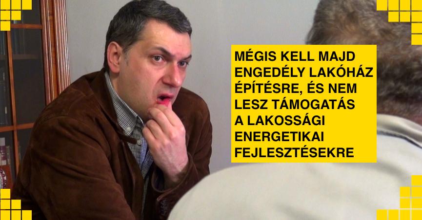 lazar_kaposvar_1.png