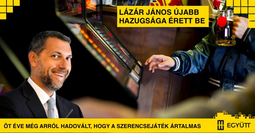 lazar_nyerogepes.png