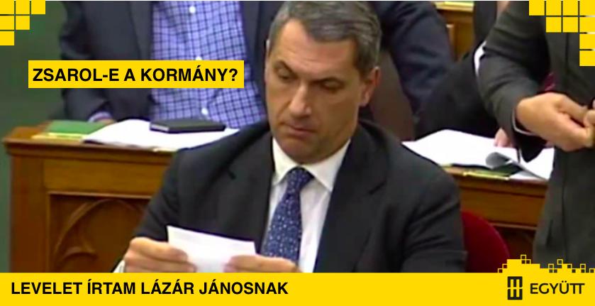 levelet_irtam_lazarnak.png