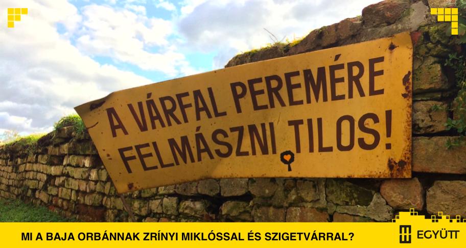 mi_a_baja_orbannak_zrinyivel.png