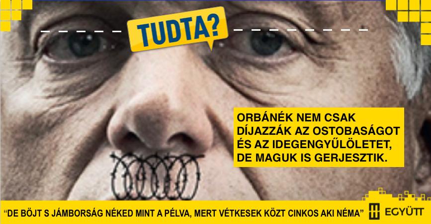naci_fidesz.png