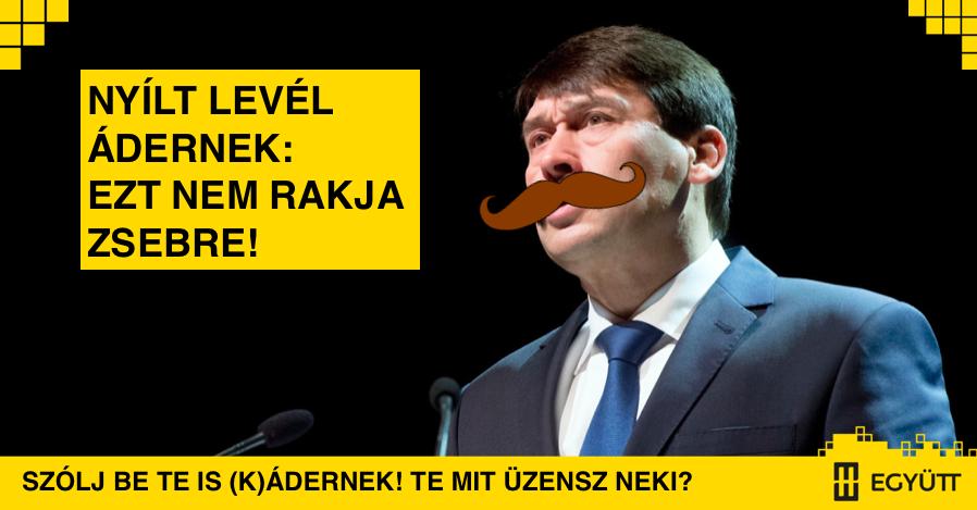 nyilt_level_adernek.png