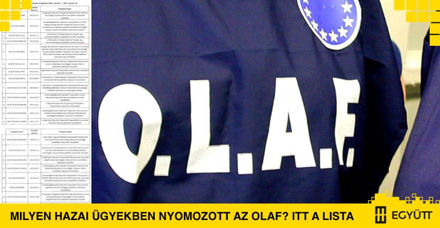 olaf_1.png