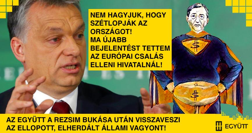olaf_gigatender.png