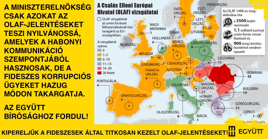olaf_jelentes_kipereljuk_1.png
