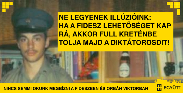 orban_diktatorosdi_1.png
