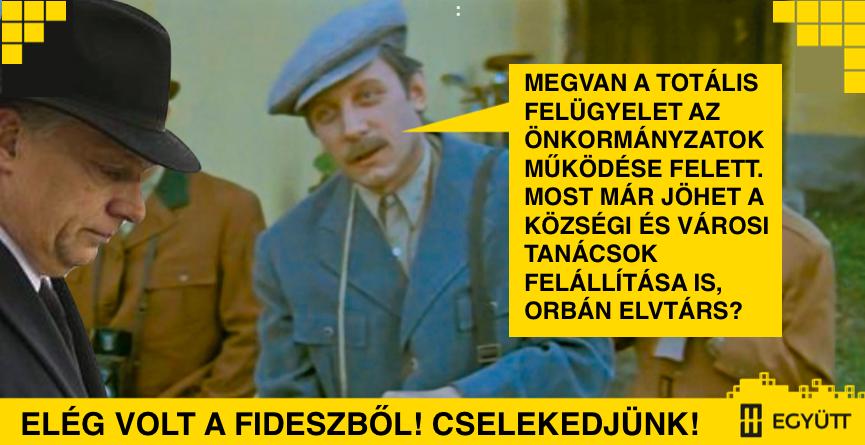 orban_elvtars.png