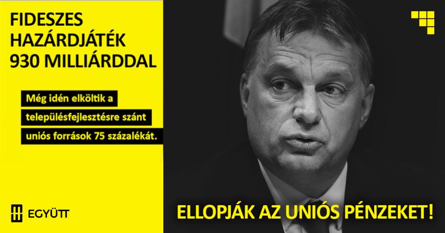 orban_fideszes_hazardjatek.png