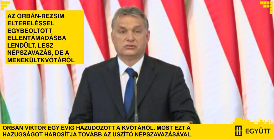 orban_kvota_meme.png
