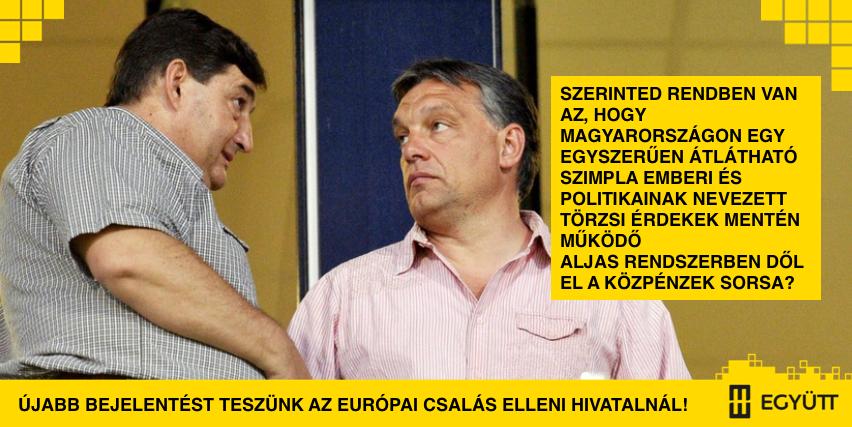 orban_meszaros.png