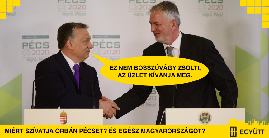 orban_pava.png