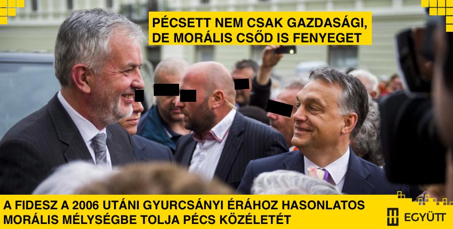 orban_pava_moralis_csod.png