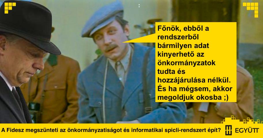 orban_tanu.png