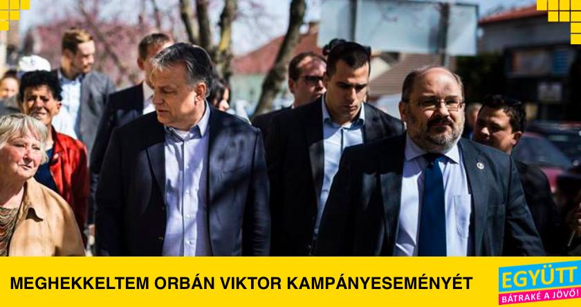orban_vajszlo.png