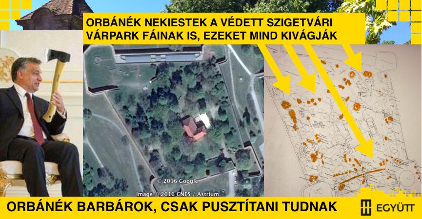 orbanek_barbarok.png