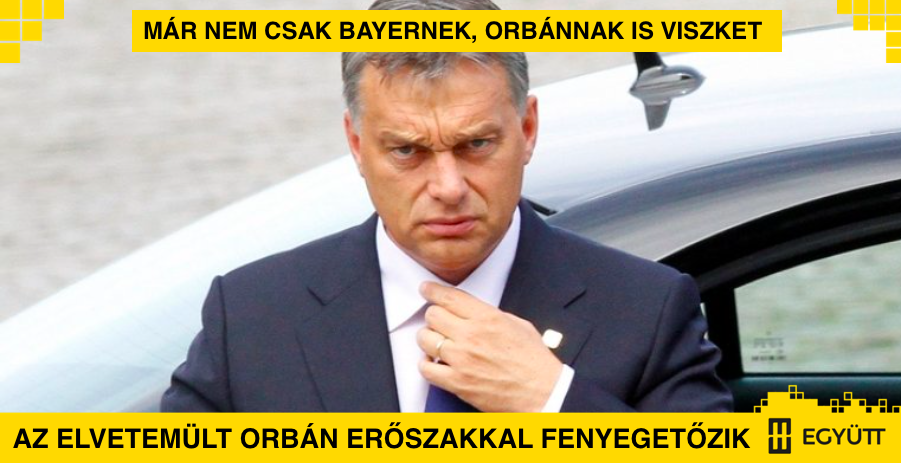 orbannak_viszket.png