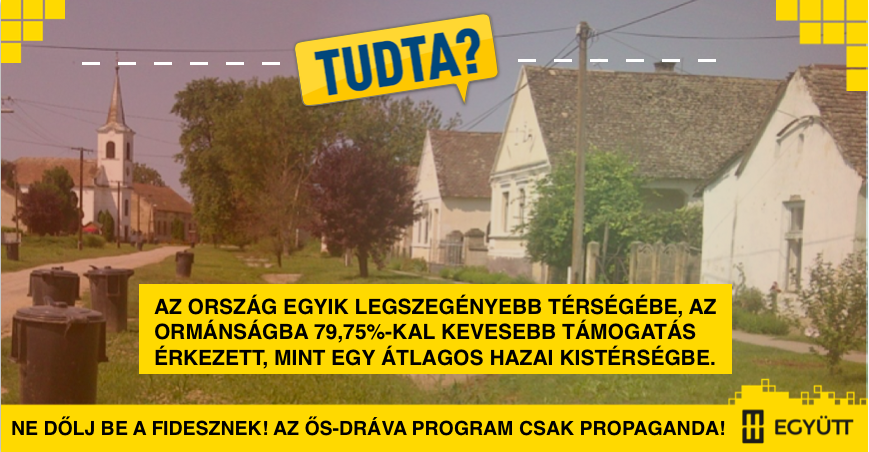 osdrava_1.png