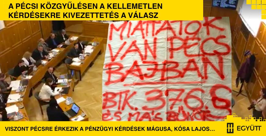 pecs_kozgyules_kosa.png
