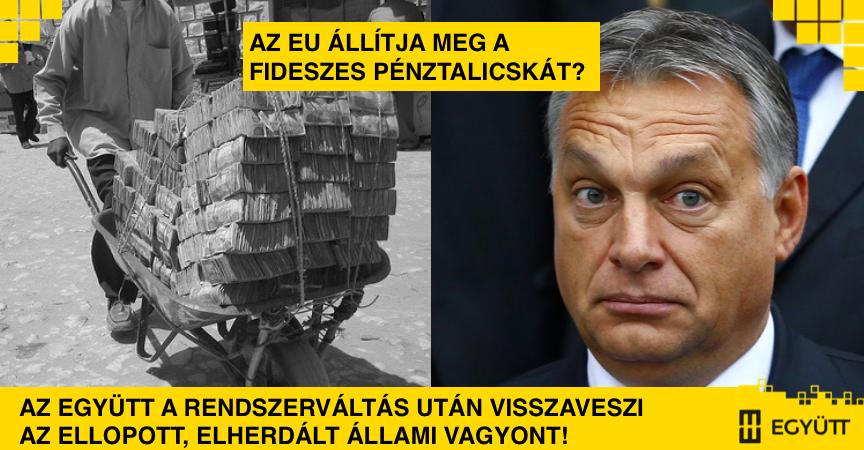 penztalicska.png