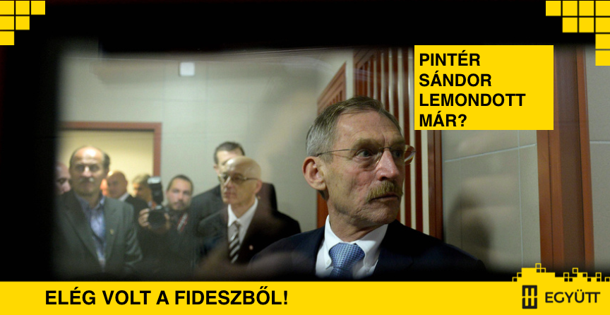 pinter_sandor_lemondott_mar.png