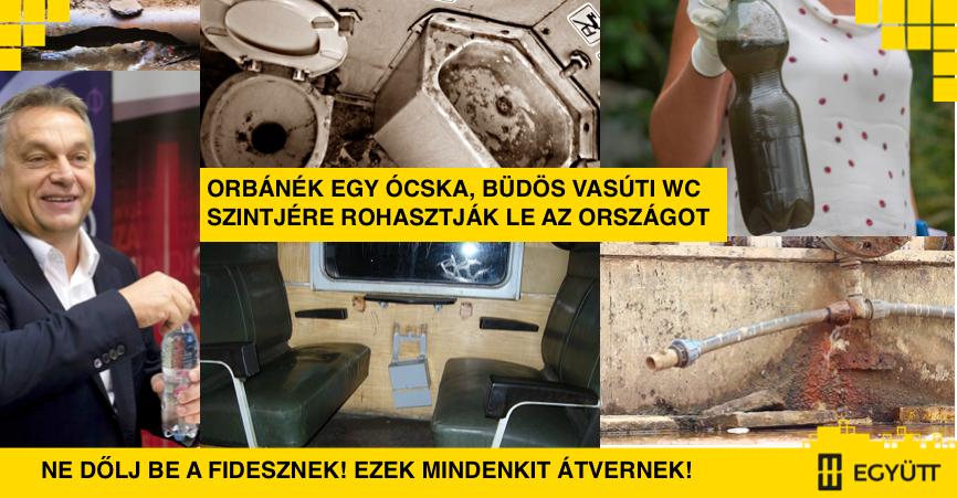 rezsicsoki_atveres.png
