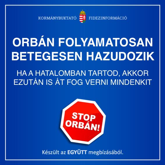 stop_orban.png