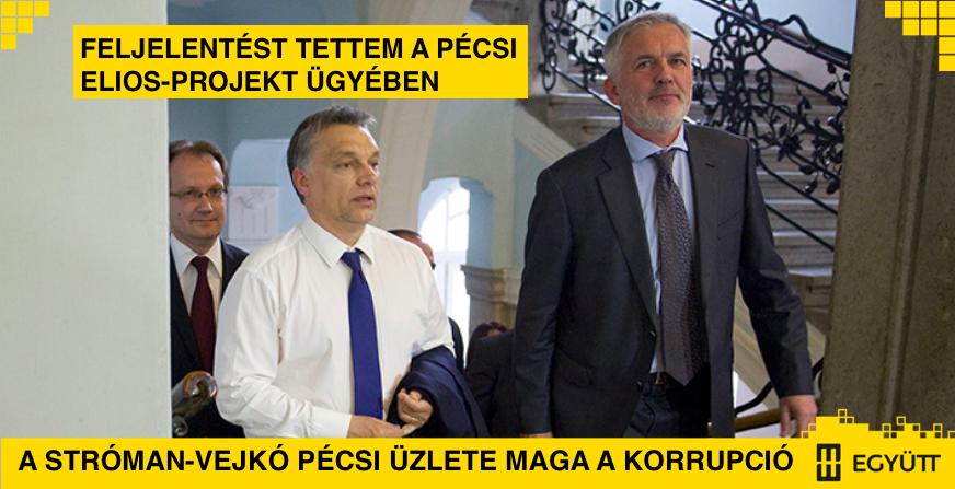 stroman_vejko.png