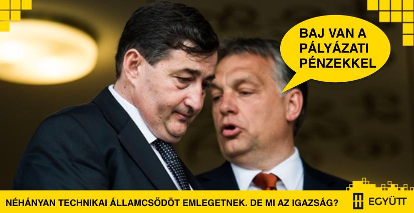 stromanek.png