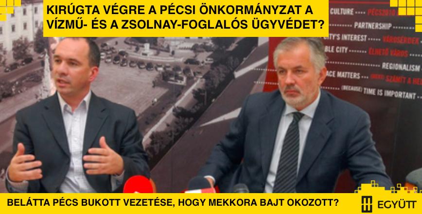 szabo_ivan.png
